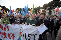 Rome Italy, 29th November 2015<br />