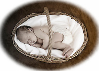 Newborn | Children Portraits