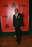 2010 Harlem Week Gala