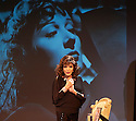 ONE NIGHT WITH JOAN COLLINS
