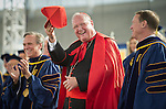 5.19.13 MC Commencement 3.JPG by Matt Cashore/University of Notre Dame