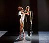 Ballet Black 10th February 2015