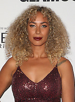 LOS ANGELES, CA - NOVEMBER 14: Leona Lewis at  Glamour's Women Of The Year 2016 at NeueHouse Hollywood on November 14, 2016 in Los Angeles, California. Credit: Faye Sadou/MediaPunch