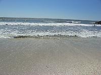 SEA_LOCATION_80366