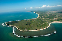 NOT TO BE SOLD TILL 2016 January for any use in Sri lanka Bought by Commercial Bank for 2015 Calendar<br />