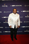 Roland Martin Attends BET NETWORKS CELEBRATES BLACK EXCELLENCE WITH BET HONORS 2013 Hosted By Gabrielle Union<br />