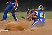 Great American Conference Softball