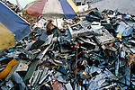 E-waste: China