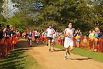 2017-05-14 Oxford 10k 80 SGo fun run rem