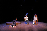 """Smith College production of """"Birth of Venus""""..PO Box 958   Amherst, MA 01004.413 256 6453.ALL RIGHTS RESERVED.JON CRISPIN ."""