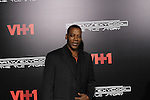 "Boardwalk Empire Actor Erik LaRay Harvey Attends VH1 Original Movie ""CrazySexyCool: The TLC Story"" Red Carpet Premiere Held at AMC Loews Lincoln Square, NY"