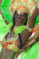 St Thomas Carnival<br /> U.S. Virgin Islands