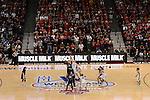 SanDiego 1213 BasketballW RF vs Gonzaga