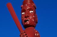 Pacific-New-Zealand-Rotorua