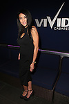 """ADULT FILM STAR JAYDEN LEE CELEBRATES RELEASE OF HER NEW MOVIE, """"DIRTY LITTLE SECRETS,"""" AND BEING THE COVER GIRL ON """"VNB"""" MAGAZINE HELD AT VIVID CABARET NEW YORK"""