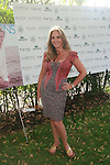 Elegant Affairs' President Andrea Correale Attends Hamptons Magazine Celebrates Chelsea Handler at Annual Memorial Day Kick-Off Party Presented by Bing at the Southampton Social club, Southampton 5/29/2011