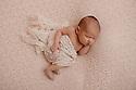Emma W Newborn Session