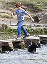 2015_04_15_DOVEDALE
