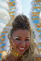Festival de Orquestras, The Orchestra Festival - Carnival 2013 - Barranquilla, Colombia