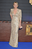 JK Rowling ( Joanne &quot;Jo&quot; Rowling ) at the &quot;Fantastic Beasts and Where to Find Them&quot; European film premiere, Odeon Leicester Square cinema, Leicester Square, London, England, UK, on Tuesday 15 November 2016. <br /> CAP/CAN<br /> &copy;CAN/Capital Pictures /MediaPunch ***NORTH AND SOUTH AMERICAS ONLY***