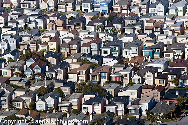 Little boxes on the hillside Little boxes made of ticky tacky