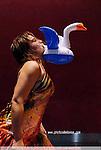 ORLIN Robyn - Confit de canard