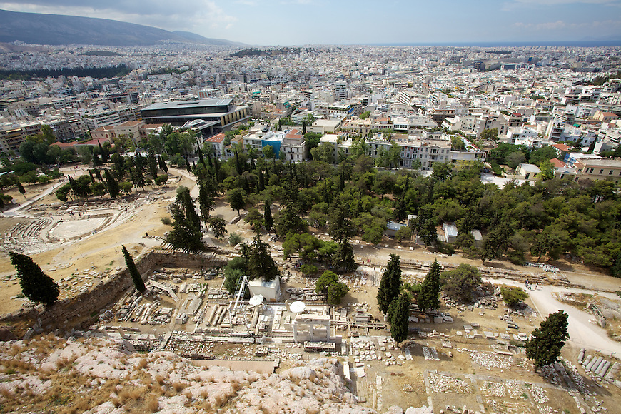 Athens (Greece) 4