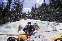 Whitewater Rafting Photos - rafting stock photography, rafting photos, Grand Canyon rafting photos