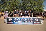 Portland 1213 Rowing