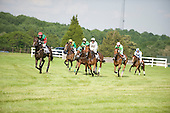 Fair Hill Races - 05/23/09