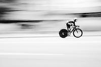 UCI Road World Championships Richmond 2015 / USA TT gallery