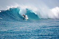 surf in maldives island