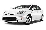 Toyota Prius Comfort Hatchback 2015