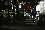Queens Man Fatally shot by NYPD in his House
