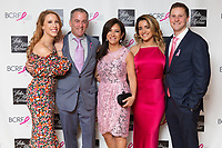 Event - BCRF Boston Hot Pink Party 2017