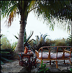 The Caribbee Inn, Carriacou, The Grenadines