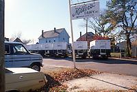 1987 November .Conservation.MidTown Industrial..MILLERS DAIRY...NEG#.NRHA#..