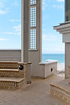 Tate St Ives Exterior 02