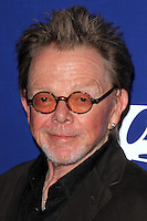 Paul Williams<br />