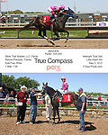 Parx Racing Win Photos 05-2013