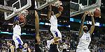 UK Basketball 2010: East Tennessee