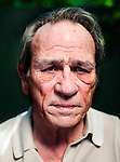 Tommy Lee Jones - Homesman