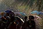 &copy; Wenata Babkowski. All rights reserved.<br />