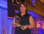 Award Winners: PCC Golden Trumpet Awards 2013