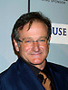 "Robin Williams ..at the ""House of D"" movie screening at the Tribeca Film Festival on May 7, 2004 in New YOrk City. ..Photo by Robin Platzer, Twin Images"