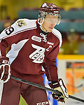 2012-13 Peterborough Petes