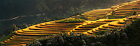 Vietnam Images-Panoramic landscape-nature-Ha Giang
