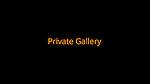 2016-10-05 - Private Gallery