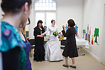moscovici wedding