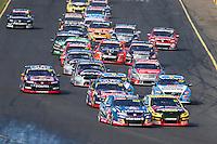 2016 V8SC Sydney Motorsport Park - Highlights